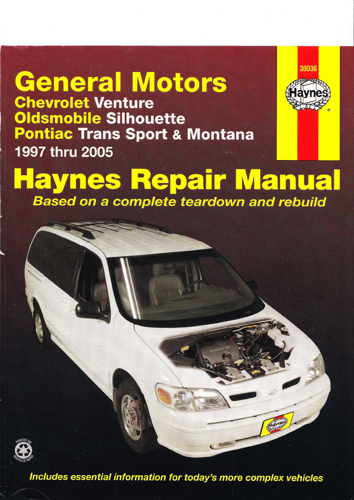 haynes workshop manuals download pdf