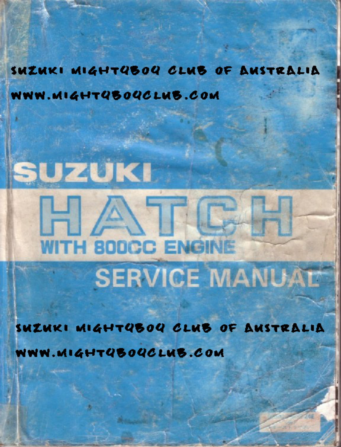 suzuki alto workshop manual f8b pdf rh manuals co service manual suzuki alto k10 service manual suzuki alto pdf