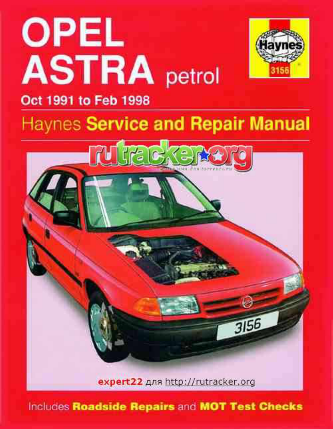 opel astra 1991 1998 workshop manual pdf rh manuals co manual service opel astra f manual opel astra f pdf