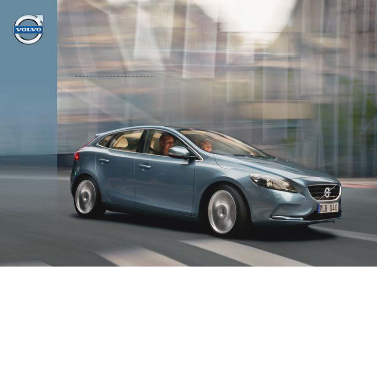 volvo v40 99 manual sample user manual u2022 rh dobrev co volvo s40 v40 owners manual 1999 volvo v40 1999 owners manual