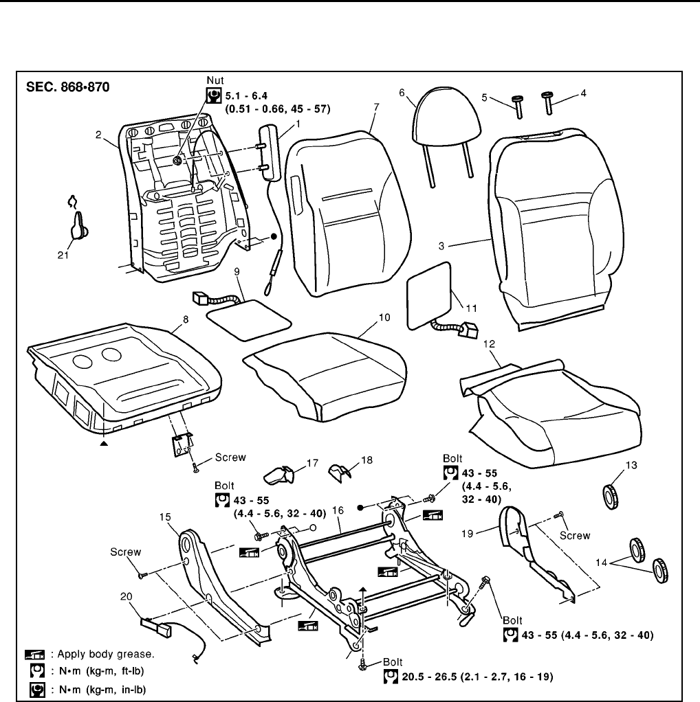 Nissan Largo Wiring Diagram : Nissan primera p wiring diagram jeffdoedesign