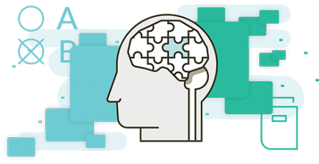 The NBME® Psychiatry Shelf Exam