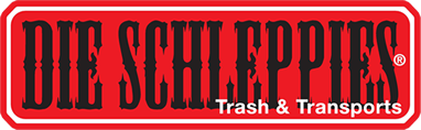 Schleppies-Logo
