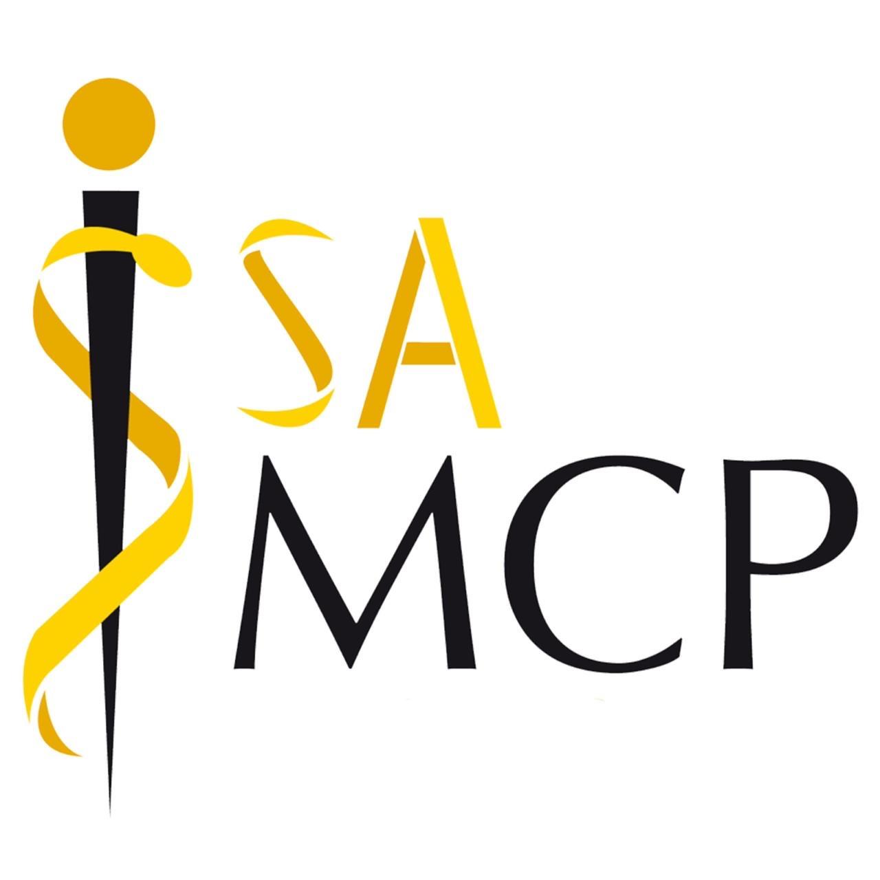 SA MCP