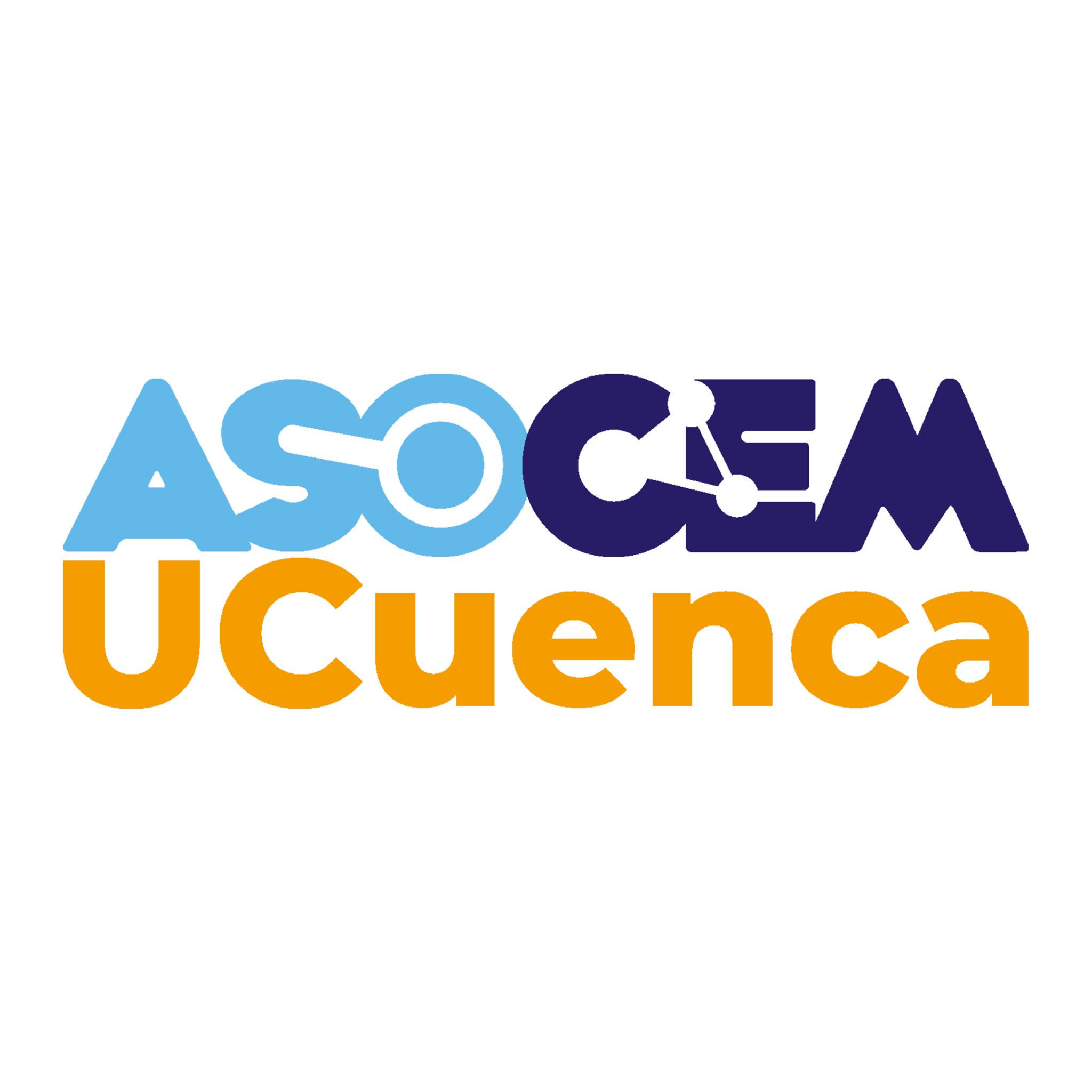 ASOCEM-UCuenca