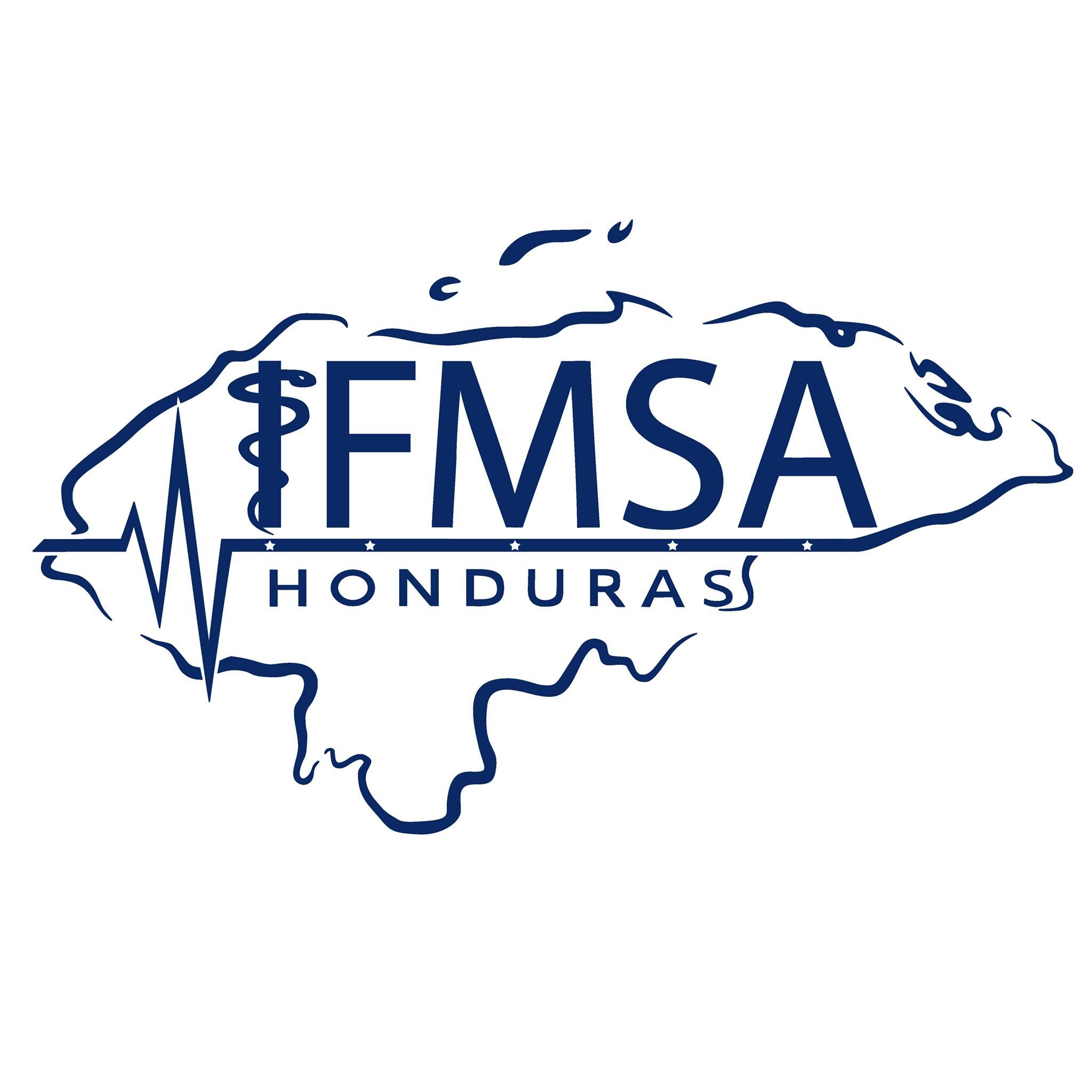 IFMSA-Honduras