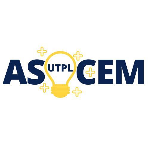 ASOCEM UTPL