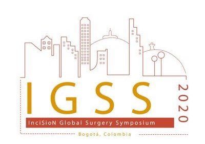 IGSS 2020