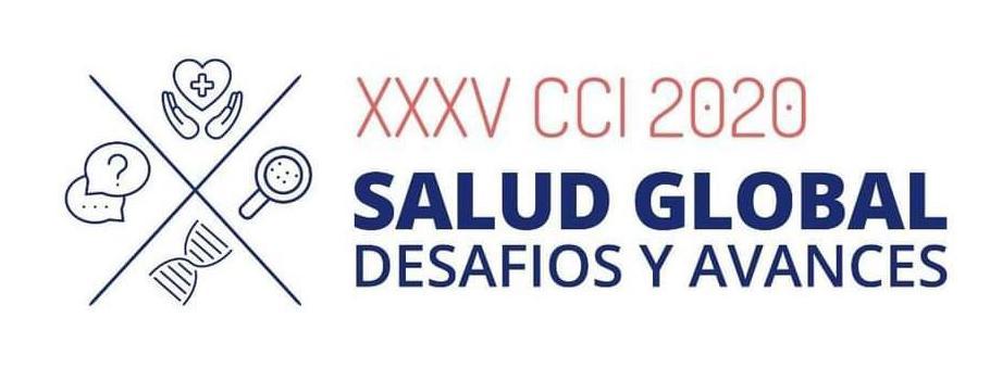 XXXV CCI 2020