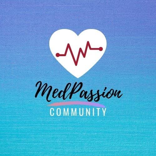 MedPassion Community