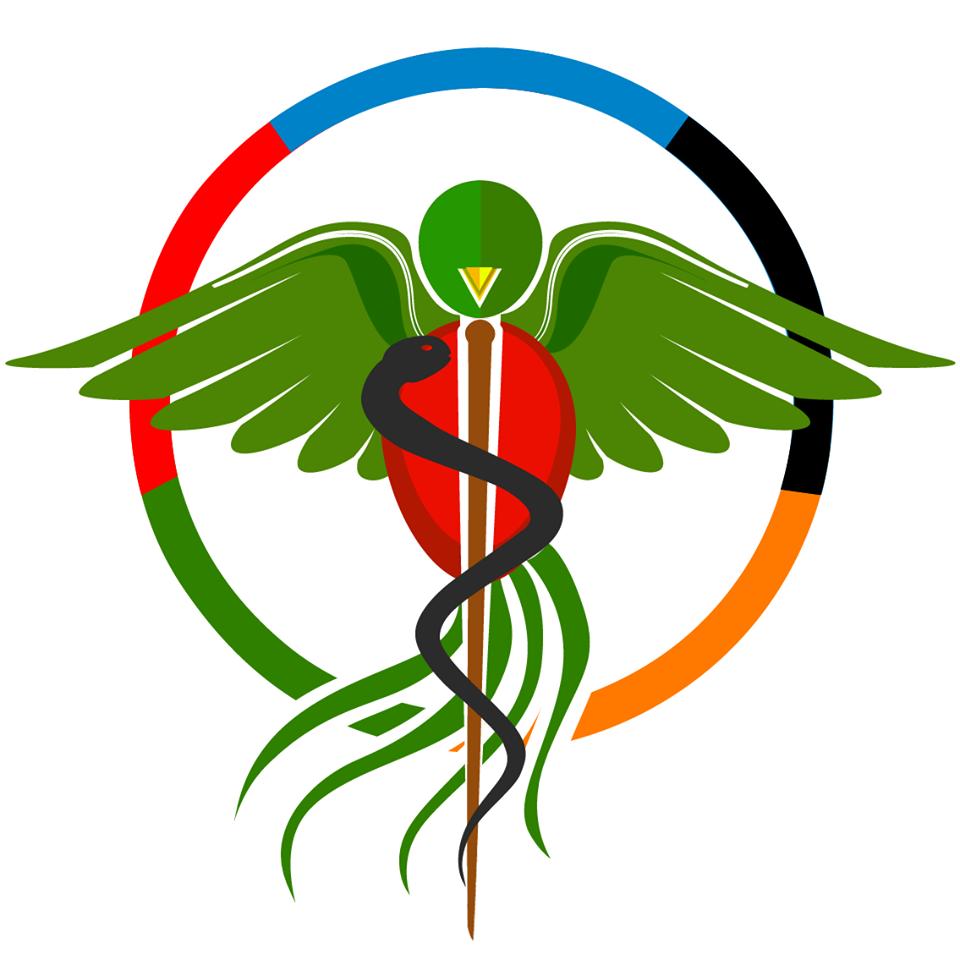 IFMSA Guatemala