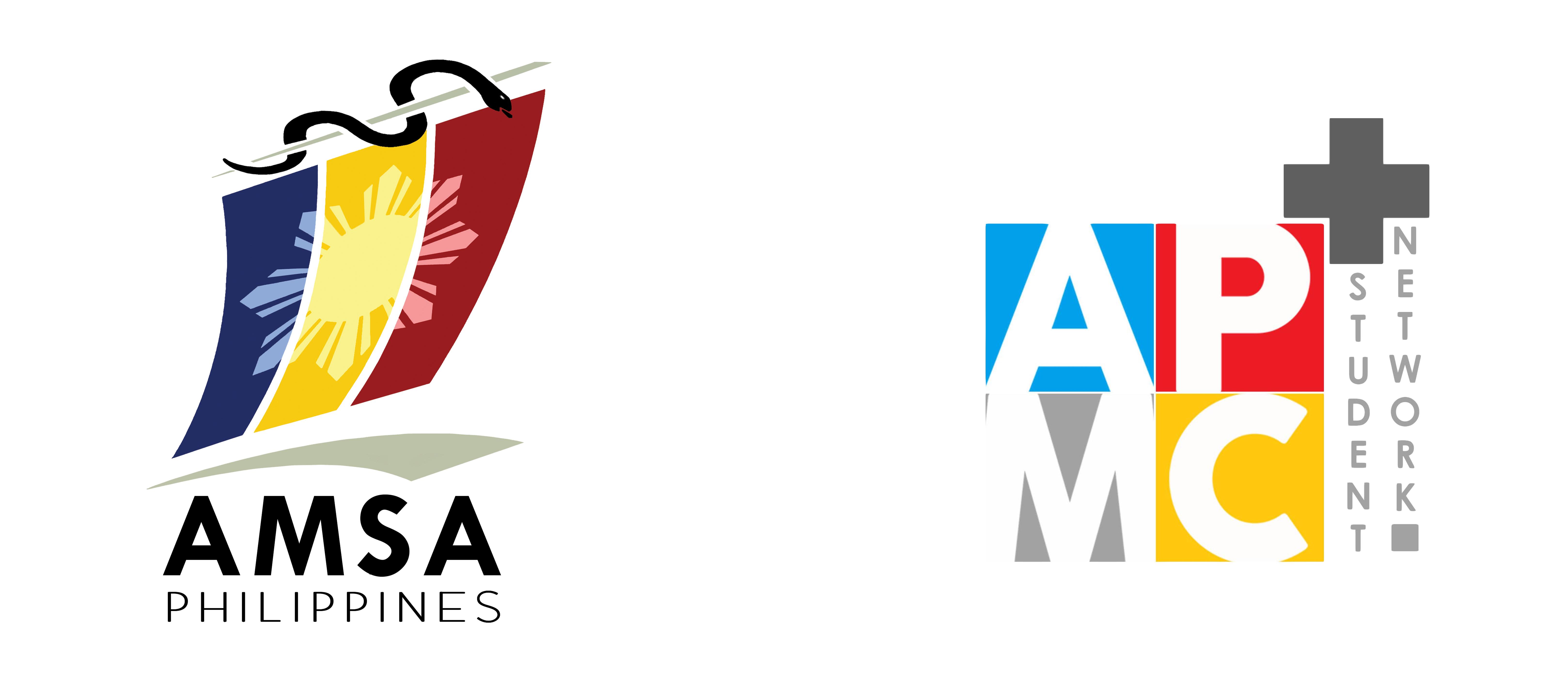 AMSA-Philippines_APMC