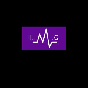 Foundation of IMG