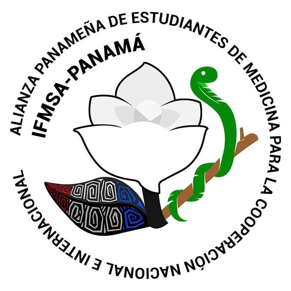 APEMCONI-IFMSA Panamá