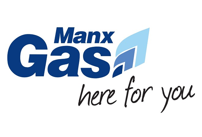 Latest Manx Gas protest called off