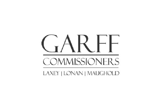 Garff rates to increase