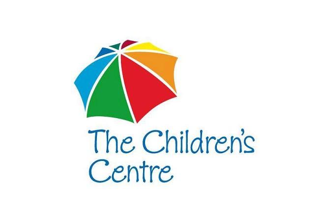 Up to 20 staff at Children's Centre to lose jobs - Manx Radio