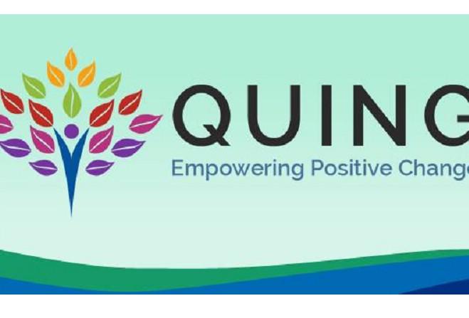 Quing to start Peer mentoring programme