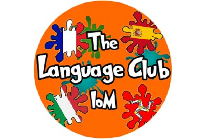 Language Club promotes benefit of second languages - Manx Radio