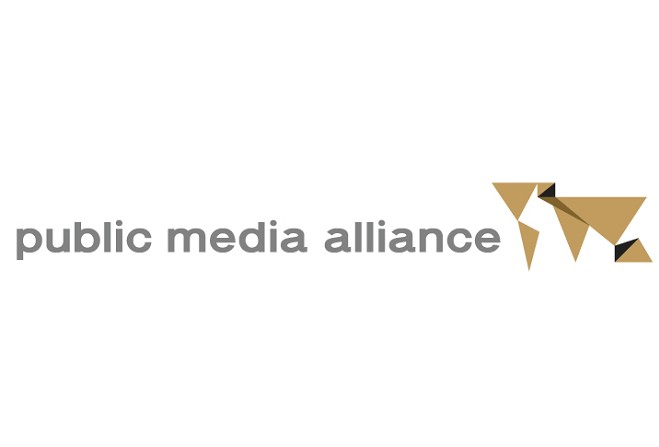 Public Media Alliance expresses concern over Tynwald report - Manx Radio