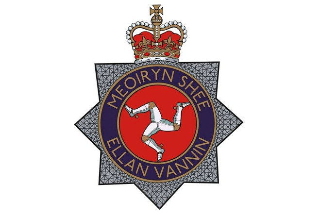 IOM - Man arrested suspected of breaching self isolation rules
