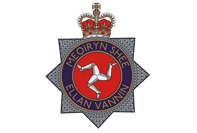 Man arrested for failing to self-isolate over coronavirus