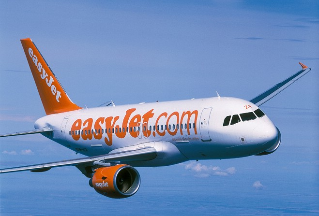 EasyJet cyber attack exposes personal info of 9 million customers