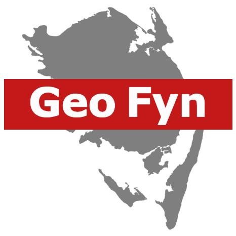 Geo Fyn