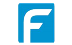 Logo Fjord Shipping AS
