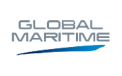 Logo Global Maritime AS