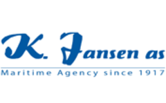 Logo K. Jansen AS