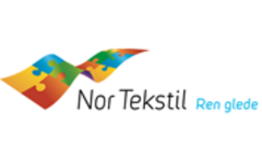 Logo Nor Tekstil