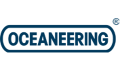 Logo Oceaneering Asset Integrity AS