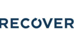 Logo Recover Nordic