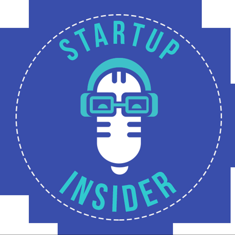 Startup Insider by Markeet
