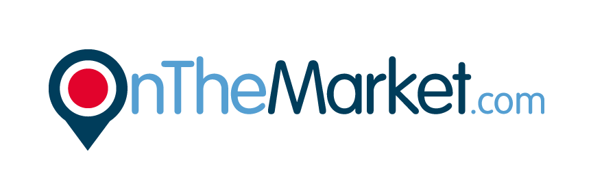 Image result for on the market logo