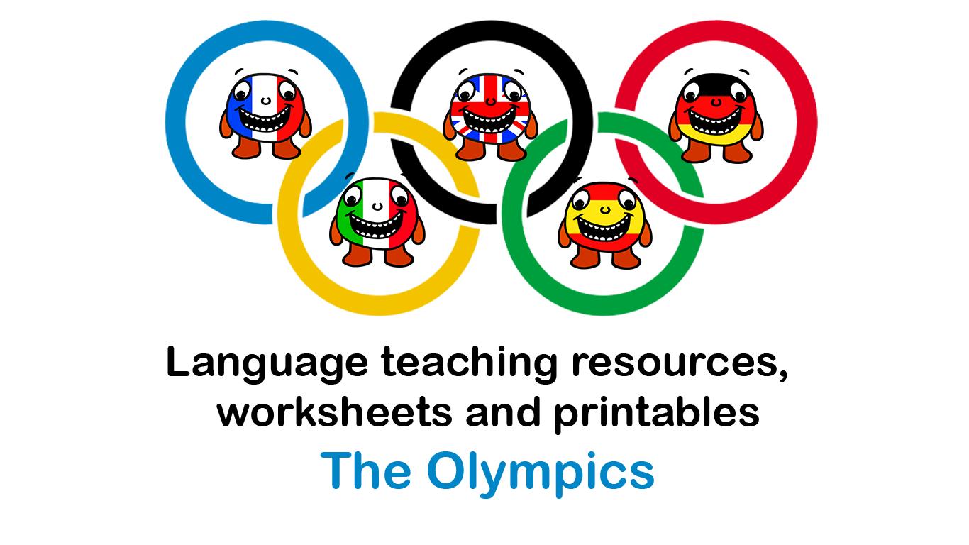 Olympics_blog