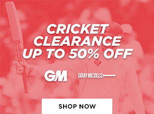 Cricket Clearence