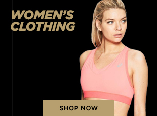 Womens Clothing