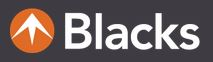 Blacks Outdoor