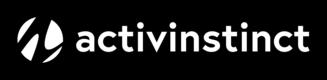 activinstinct