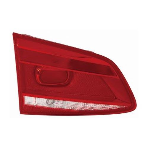 Achterlicht links Volkswagen Passat Variant 1.4 1.6 1.8 2.0 3.6