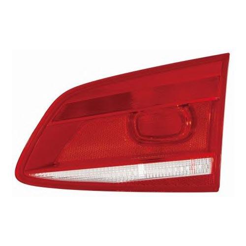 Achterlicht rechts Volkswagen Passat Variant 1.4 1.6 1.8 2.0 3.6