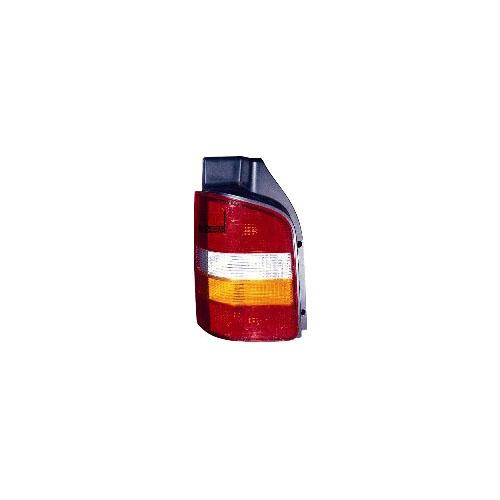 Achterlicht links Volkswagen Multivan Mk 1.9 2.0 2.5 3.2