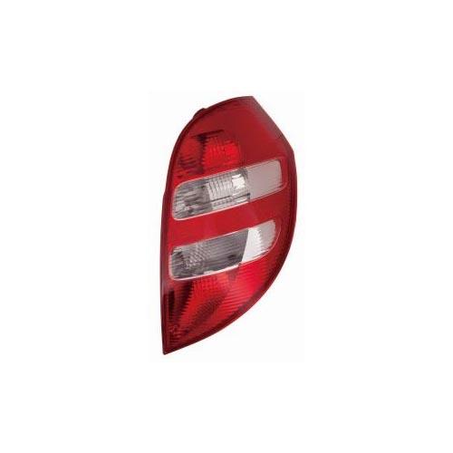 Achterlicht rechts Mercedes Benz A Class 1.5 2.0 1.7
