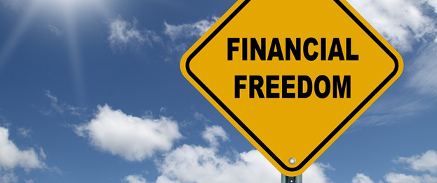 It Is Possible To Fast Track Financial Freedom