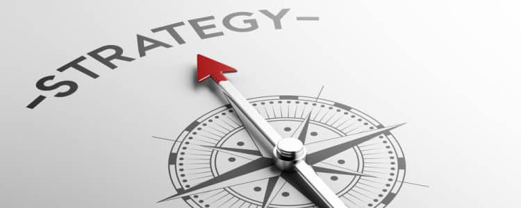 Why Crafting And Executing Strategy Are Critical?