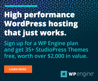 Managed Hosting. WP-Engine. What and Why
