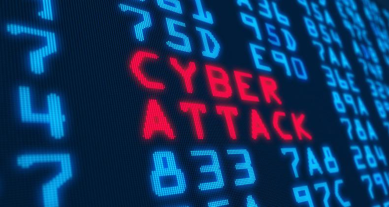 10 buenas prácticas de ciberseguridad para difundir entre amigos y familiares