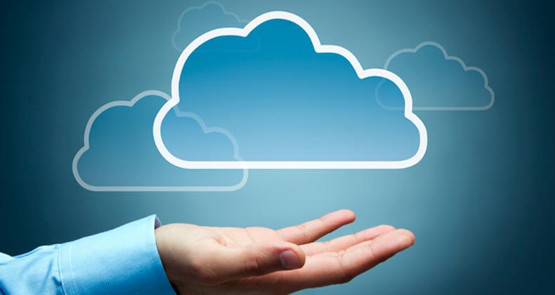 La adopción de la nube representa el mayor riesgo de seguridad empresarial